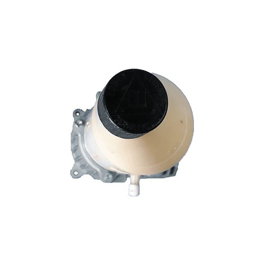 Bomba Direção Eletro-Hidráulica TRW Astra 99...01