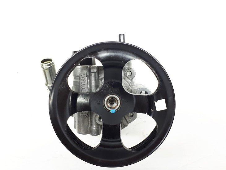Bomba Direção Hidráulica Corolla, Fielder, Rav 4