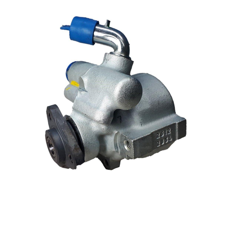 Bomba Direção Hidráulica Gol, Parati, Saveiro 1.0 (motor At)