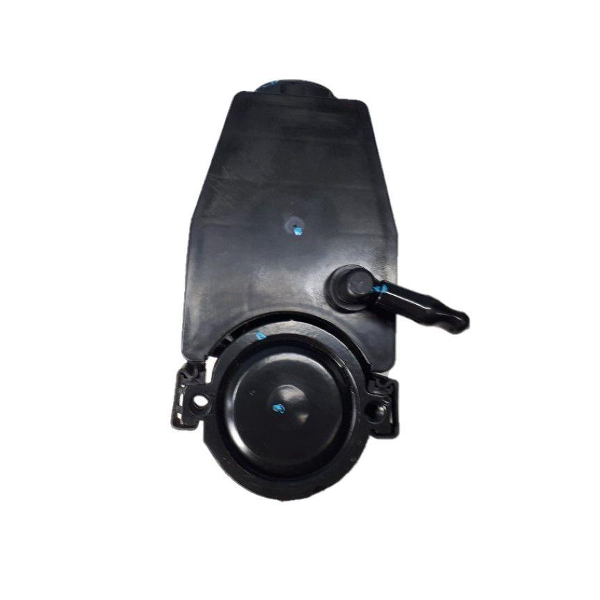 Bomba Direção Hidráulica S10 Blazer EFI