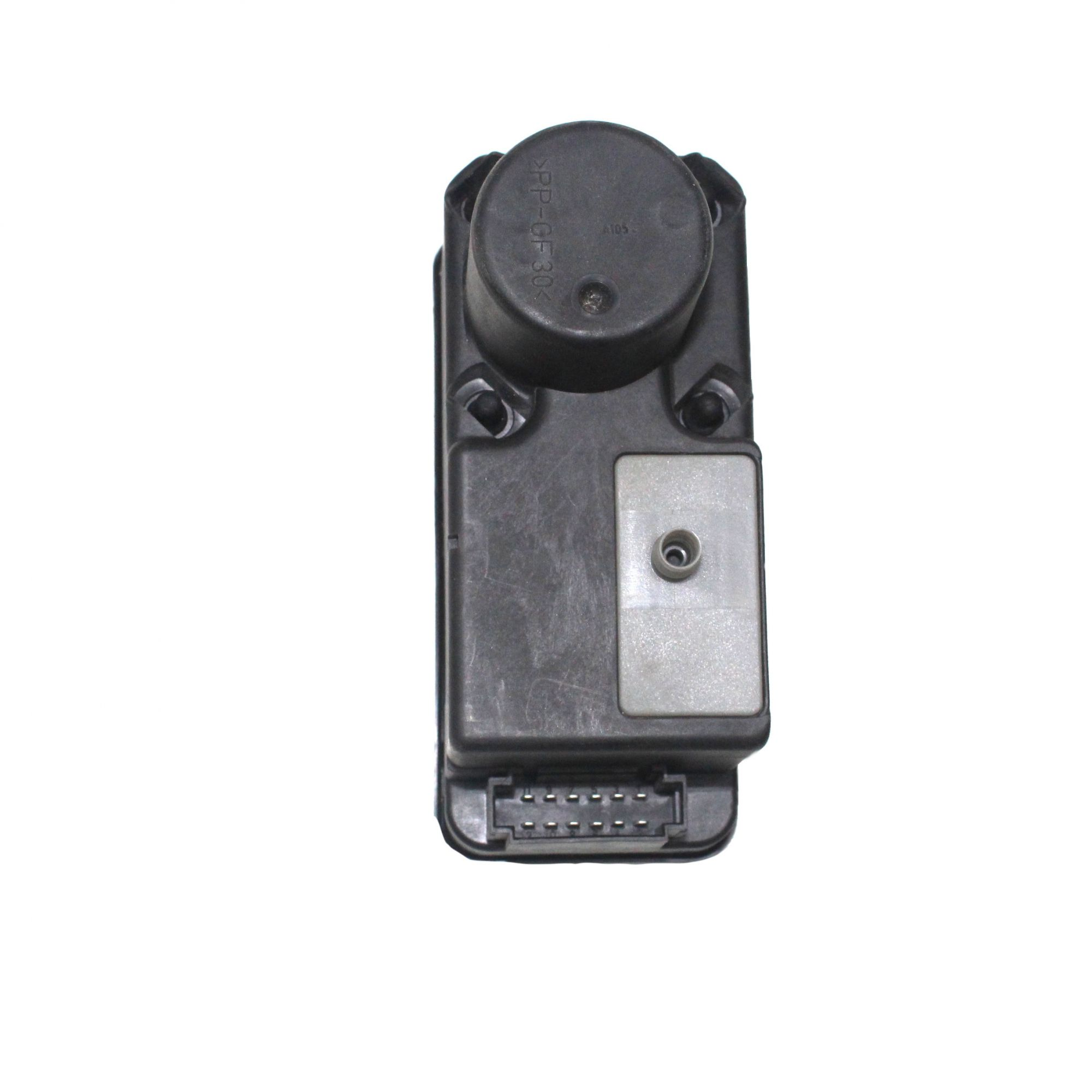 Bomba Vácuo Trava Portas Vw Golf Mk3 1994 -1998 1H0962257E