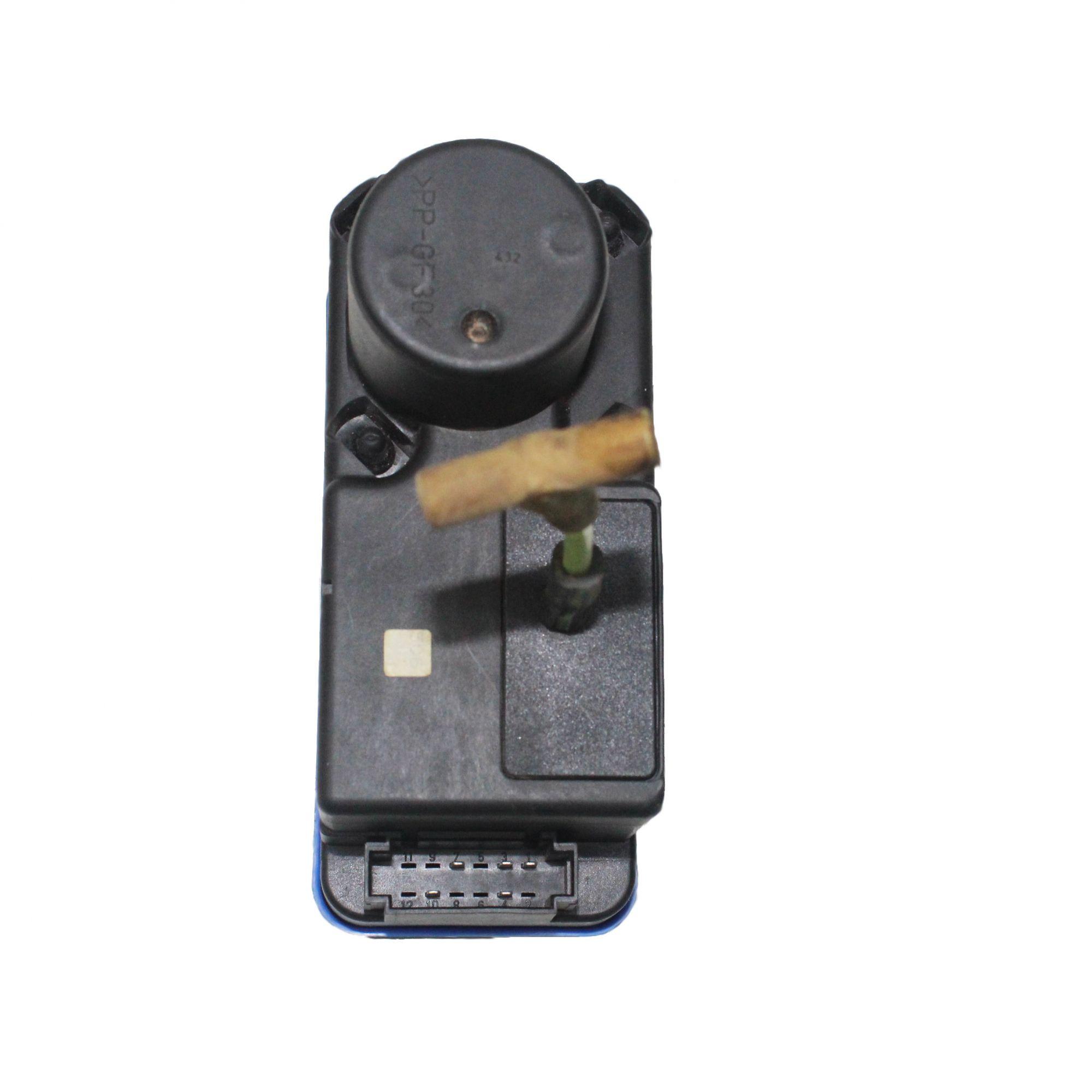 Bomba Vácuo Trava Portas Vw Golf Mk3 GTI 1994 1H0962257A