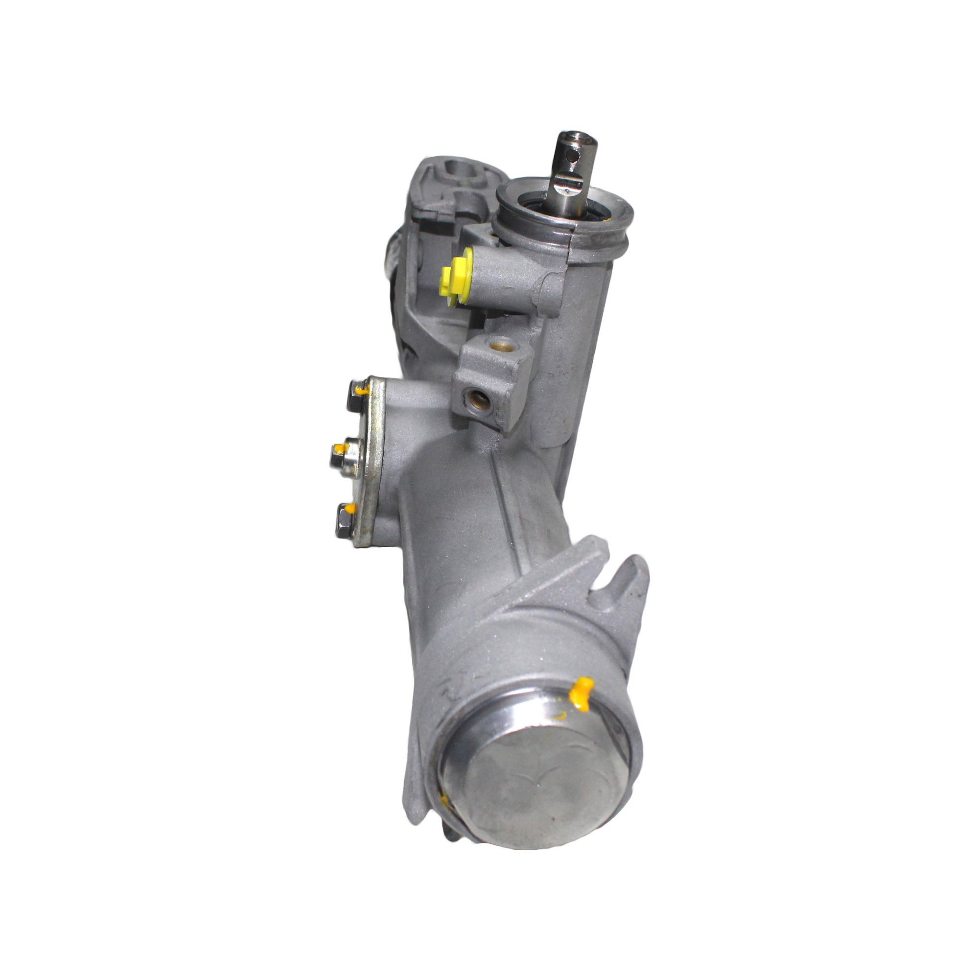 Caixa Direção Hidraulica TRW Gol, Saveiro, Parati - G2, G3, G4