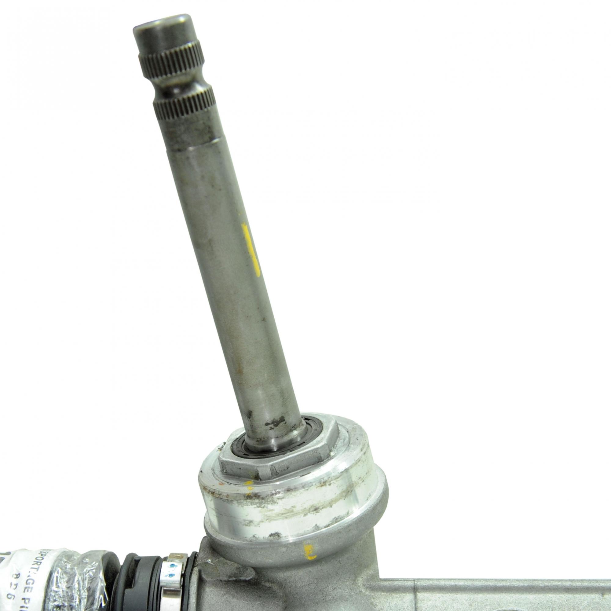 Caixa Direção Mecânica Hyundai IX35 14/15, Kia Sportage 14/15 565003S010