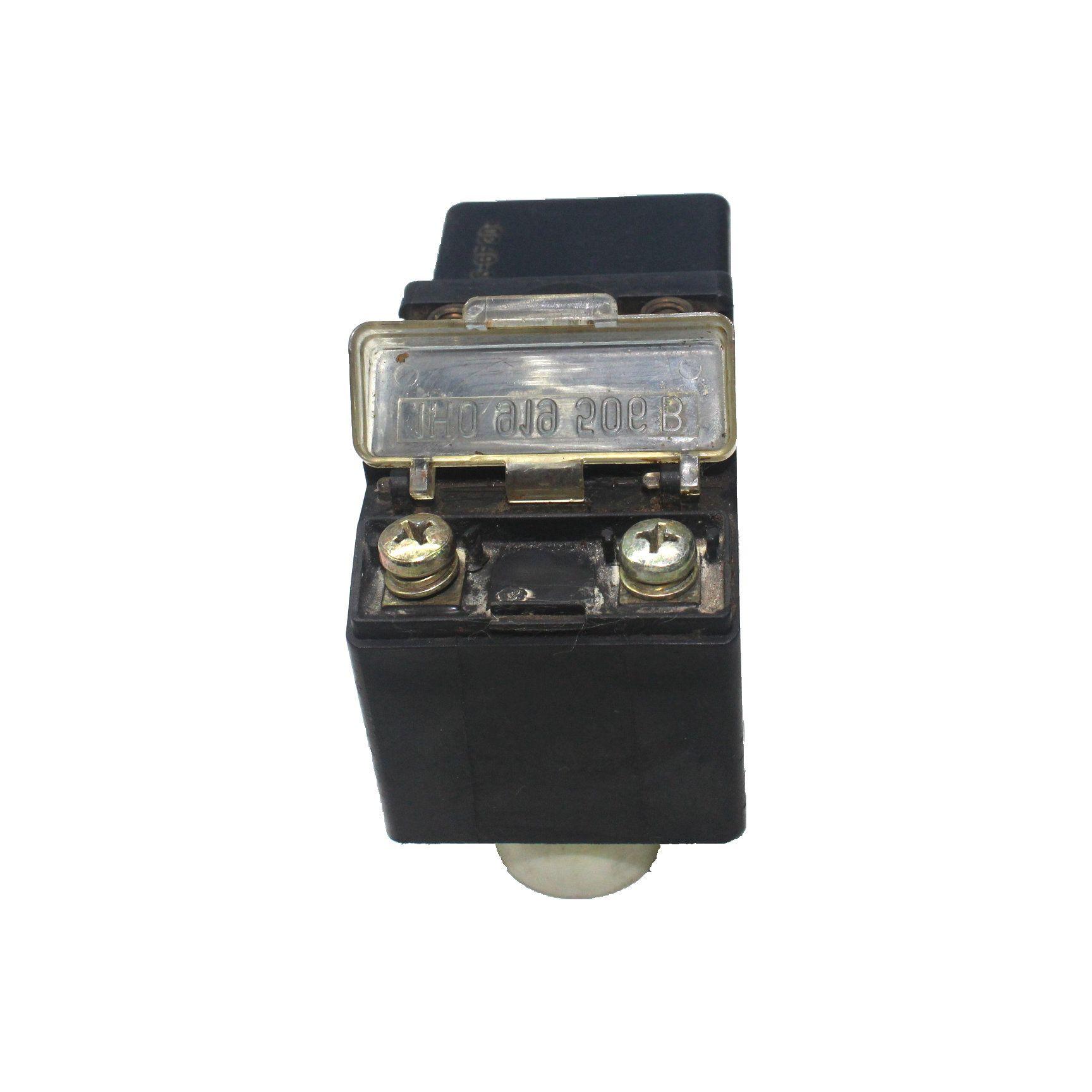 Central Modulo Eletrica Ar Condicionado Polo Classic, Golf, A3 1H0919506B