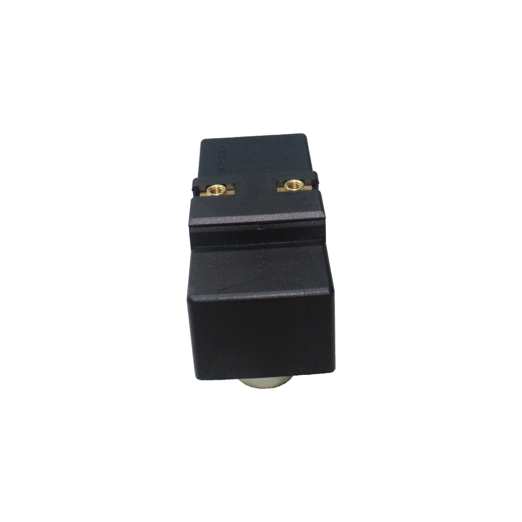 Central Modulo Eletrica Ar Condicionado Bora, Polo Classic, Golf, Leon, A3 1J0919506K