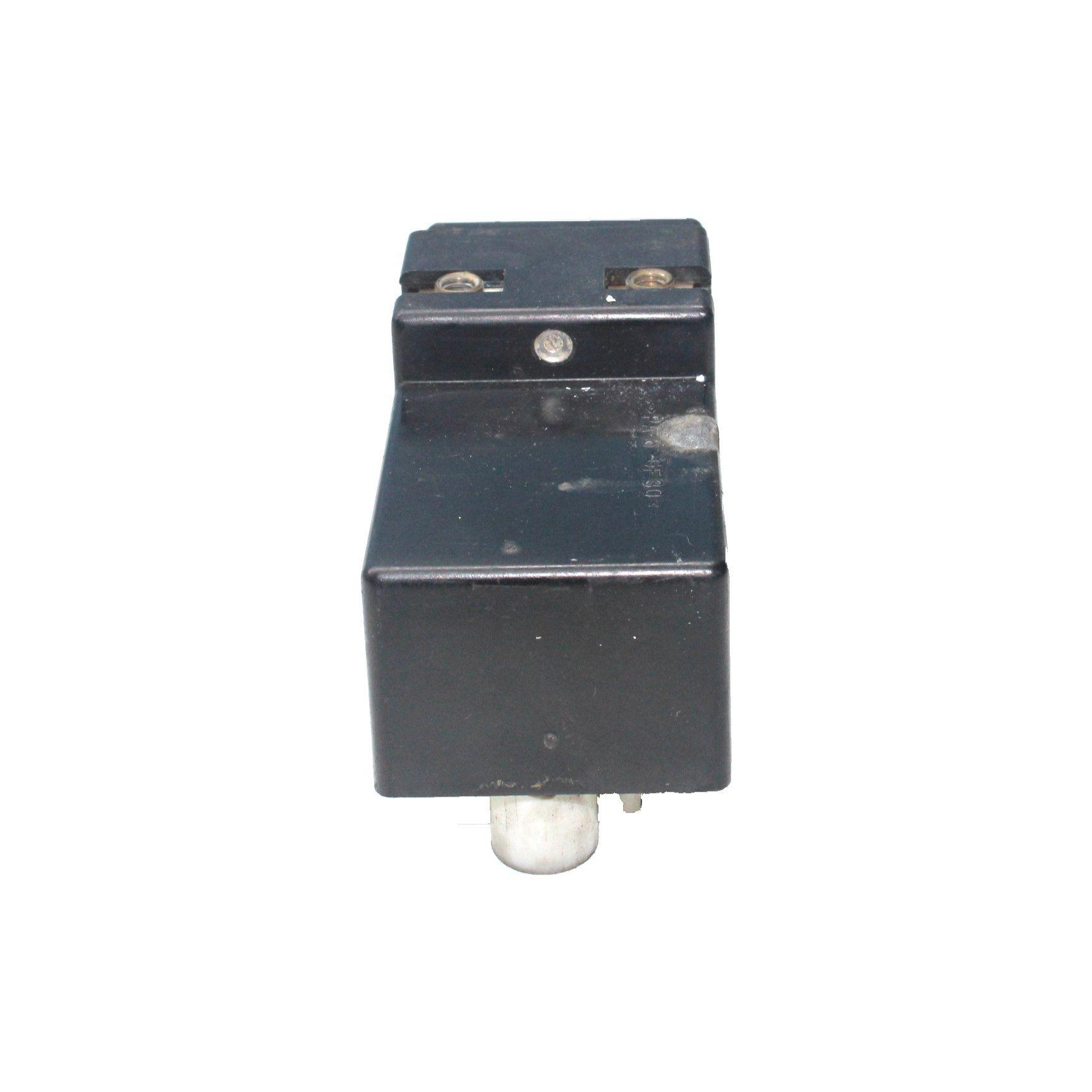 Central Modulo Eletrica Ar Condicionado Golf, Polo Classic, A3 1J0919506H