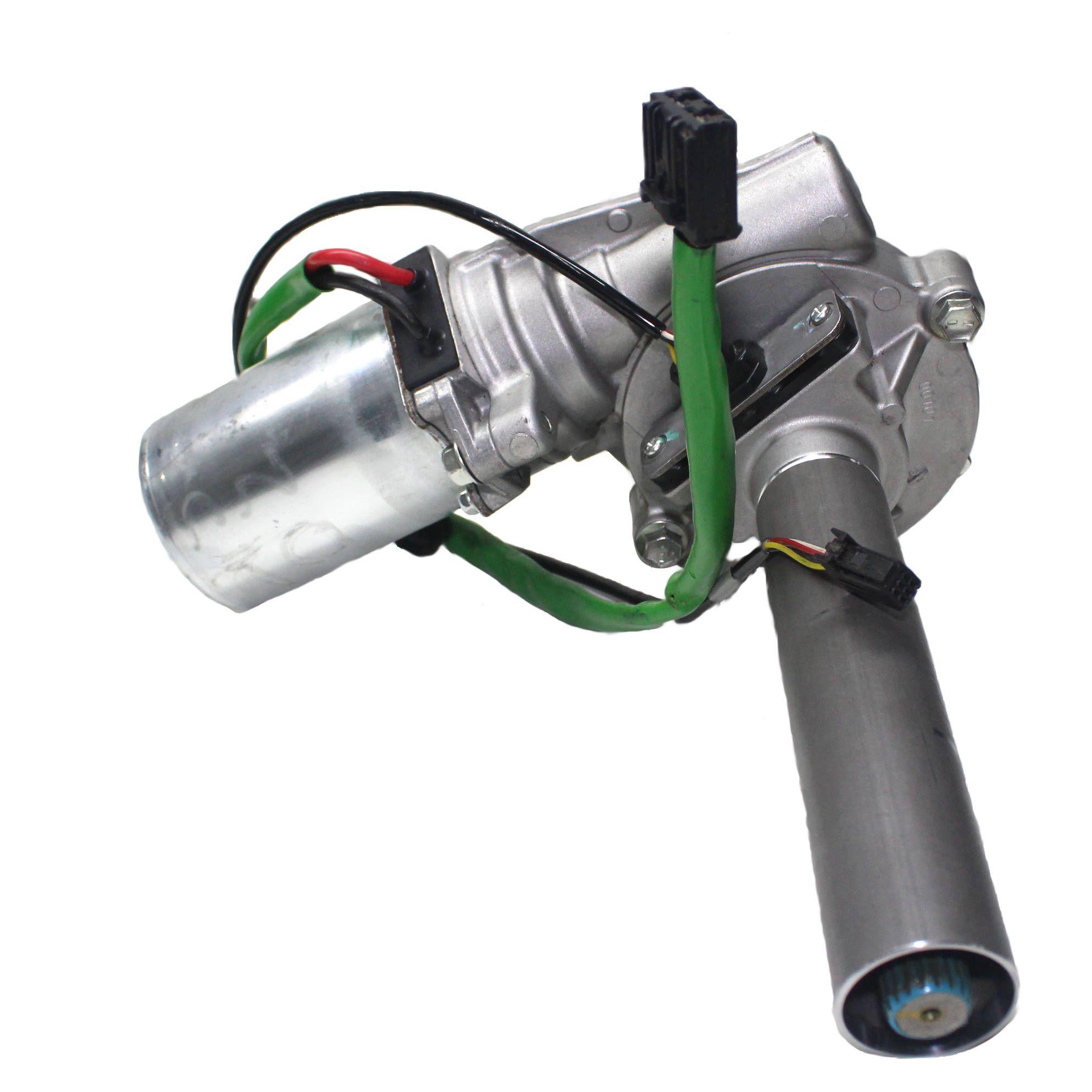 Motor Coluna Direção Elétrica Corolla 15...19 - Usado