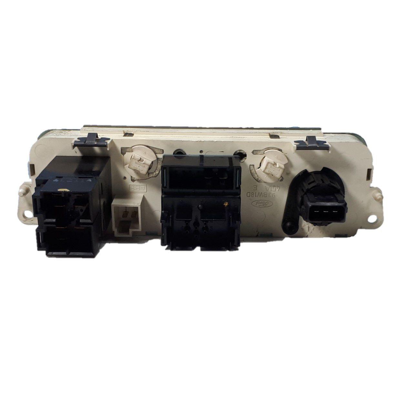 Comando Ar Condicionado Ford Mondeo 95 a 99