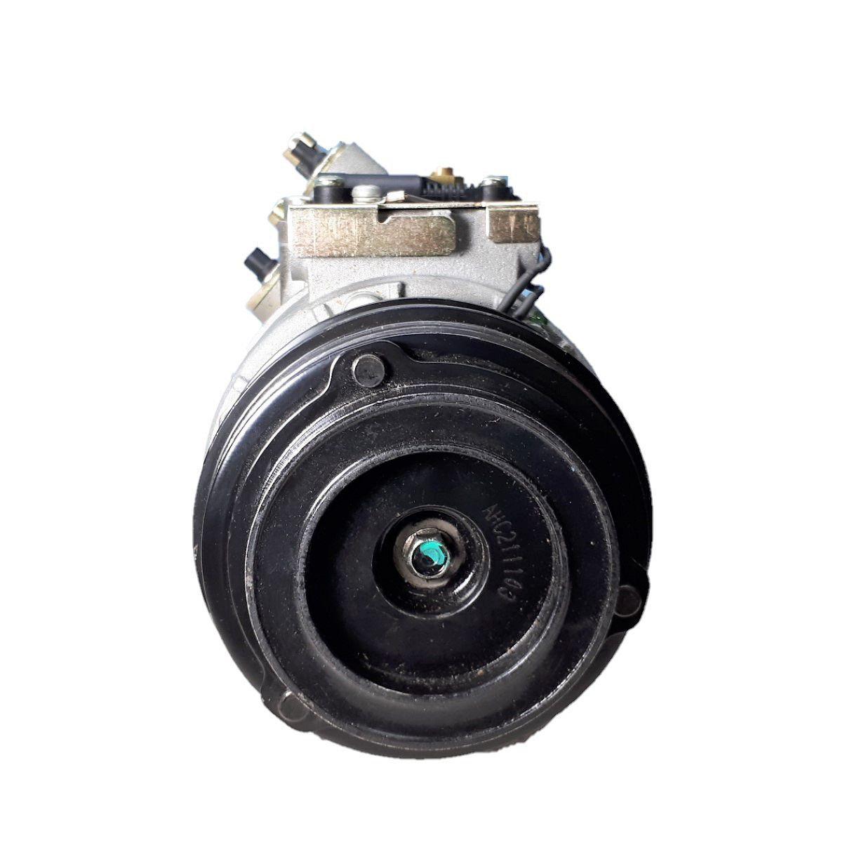 Compressor Ar Condicionado BMW 328, 528