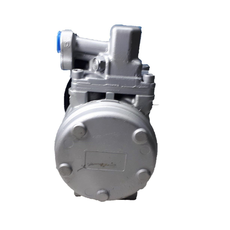 Compressor Ar Condicionado Denso Corolla, Fielder