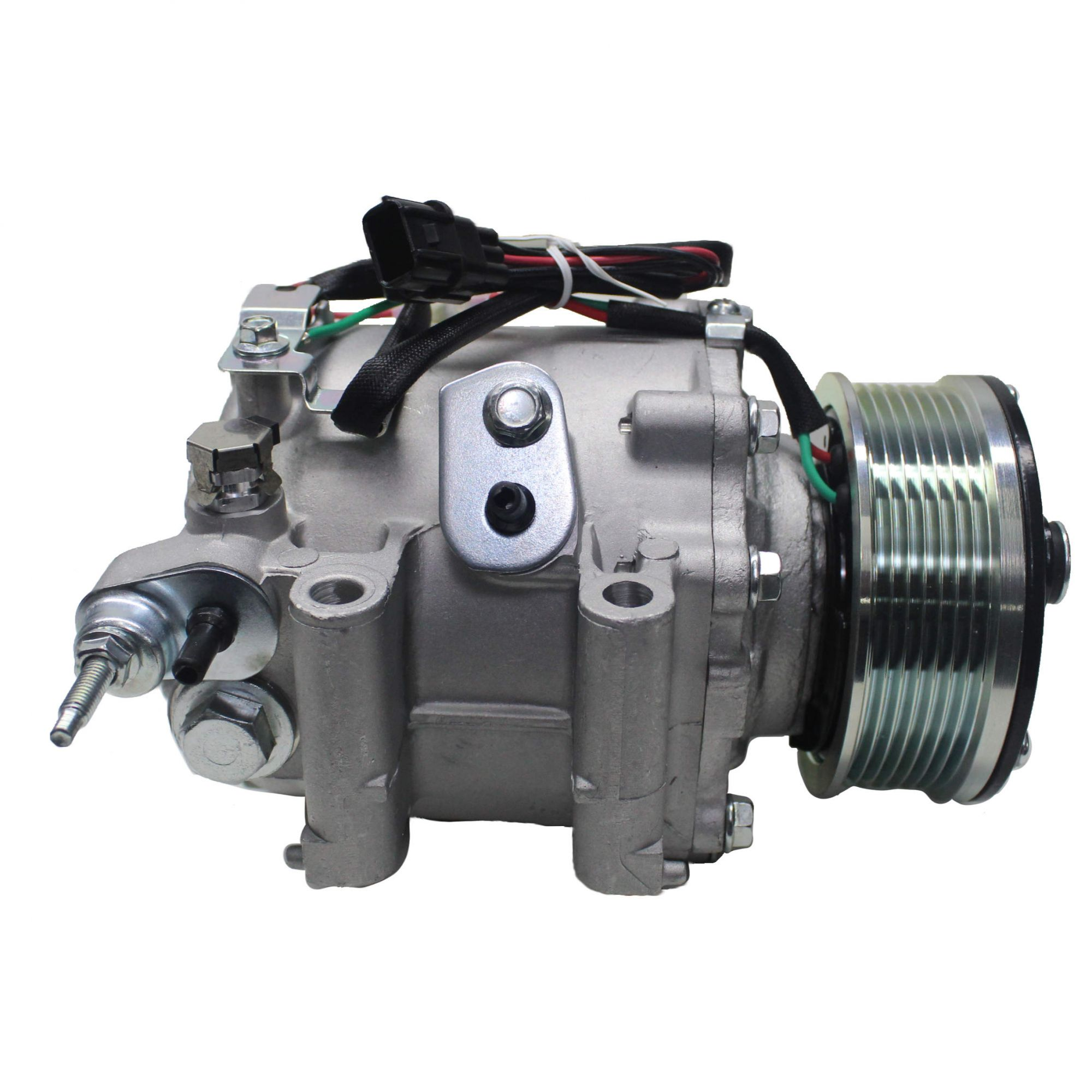 Compressor Ar Condicionado Honda CRV 2007...2012