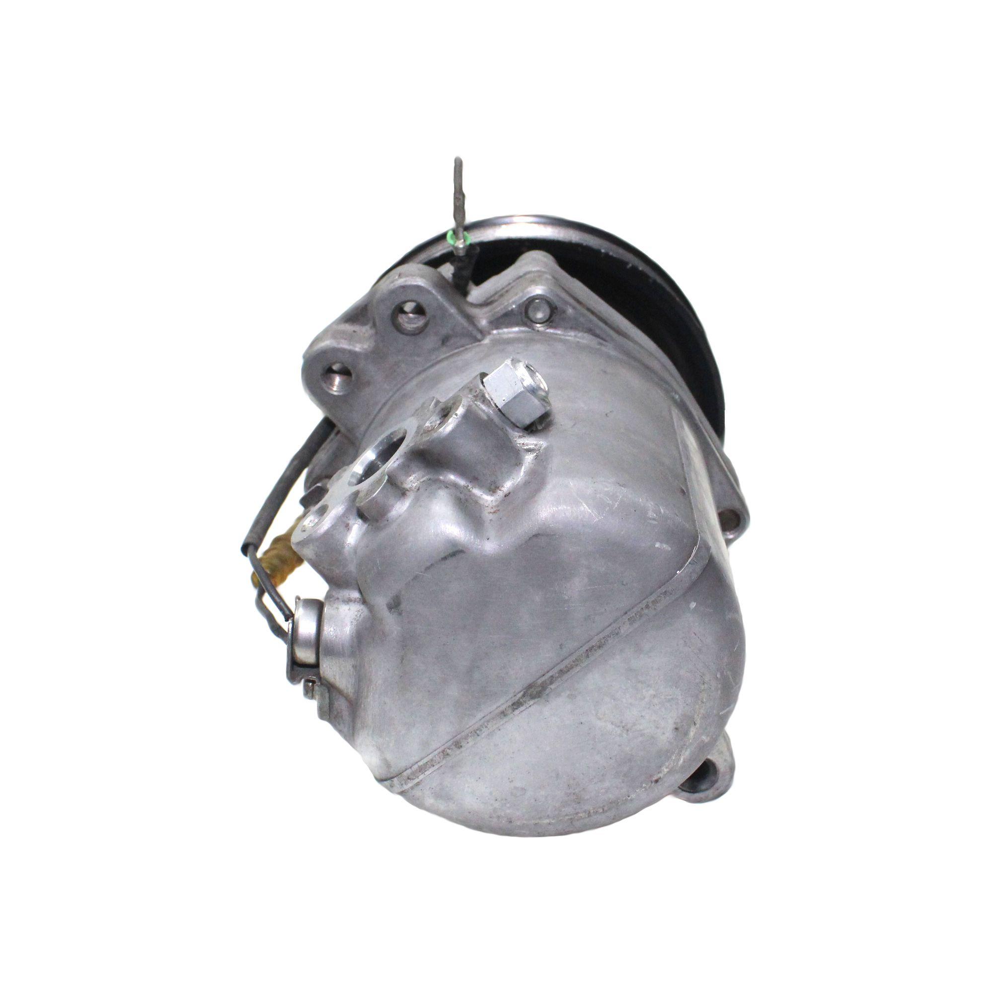 Compressor Ar Condicionado Suzuki Vitara 99/02, Grand Vitara 95/99