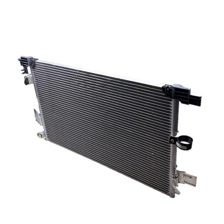 Condensador Ar Condicionado ASX, Outlander