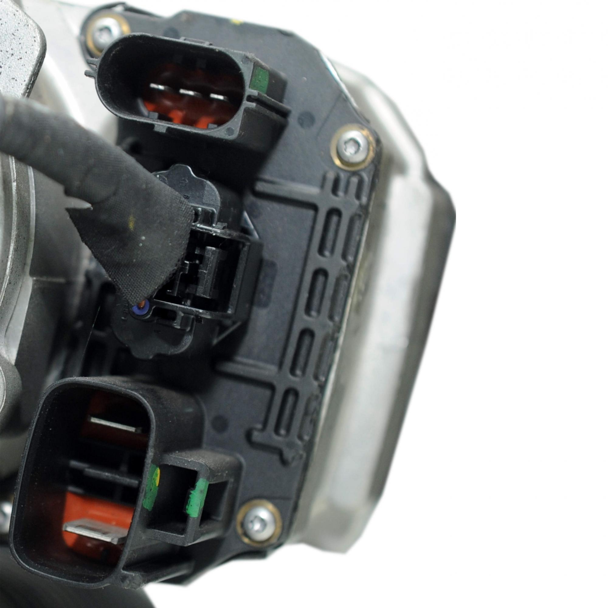 Caixa Direção Elétrica Volvo V40 A0041035