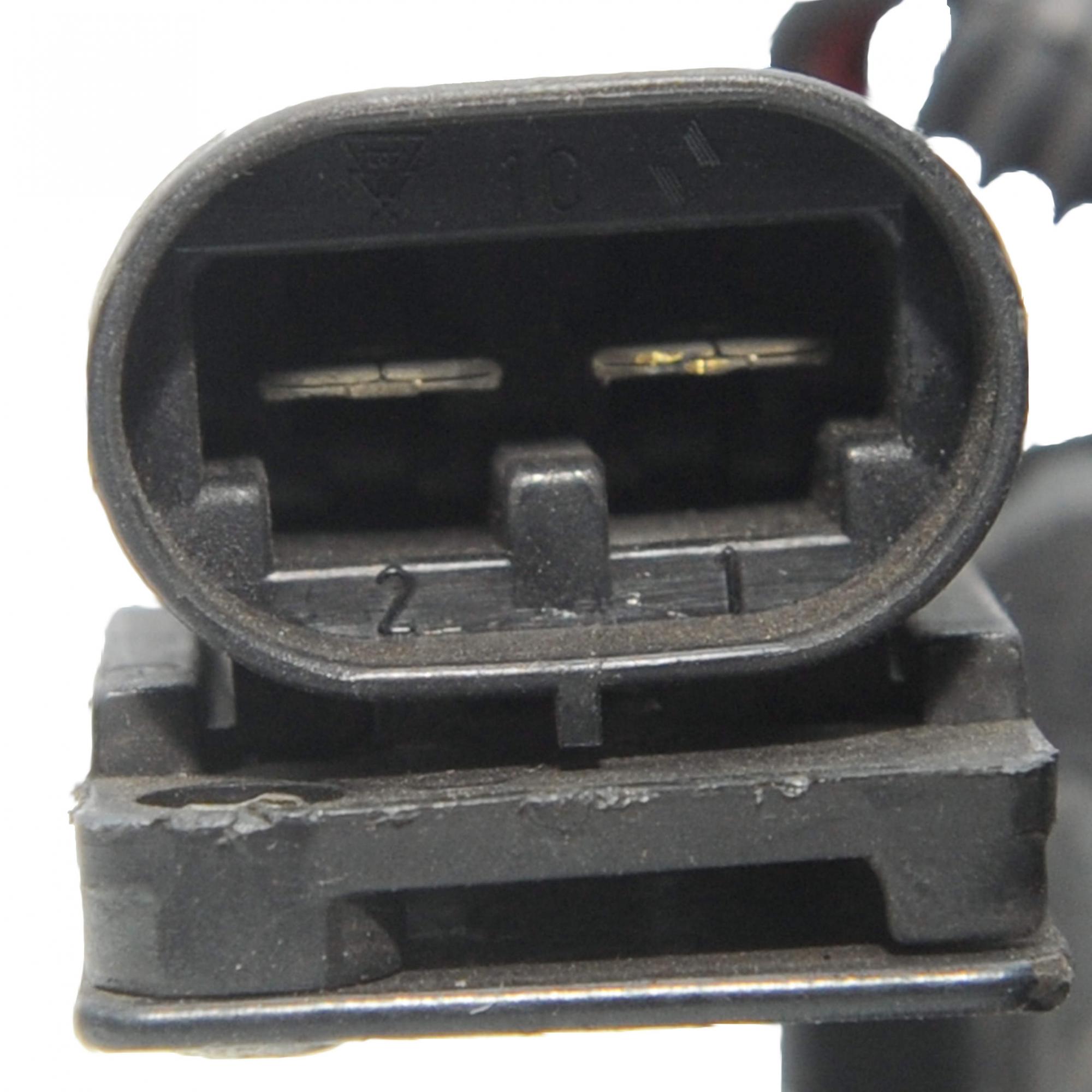 Eletroventilador Ventoinha Radiador Renault c/ AC