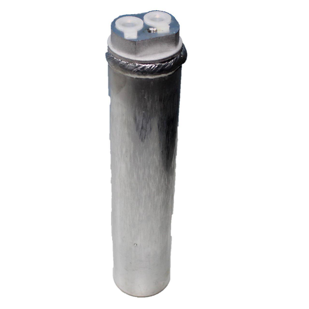 Filtro Secador Ar Condicionado Celta, Prisma- 07...11