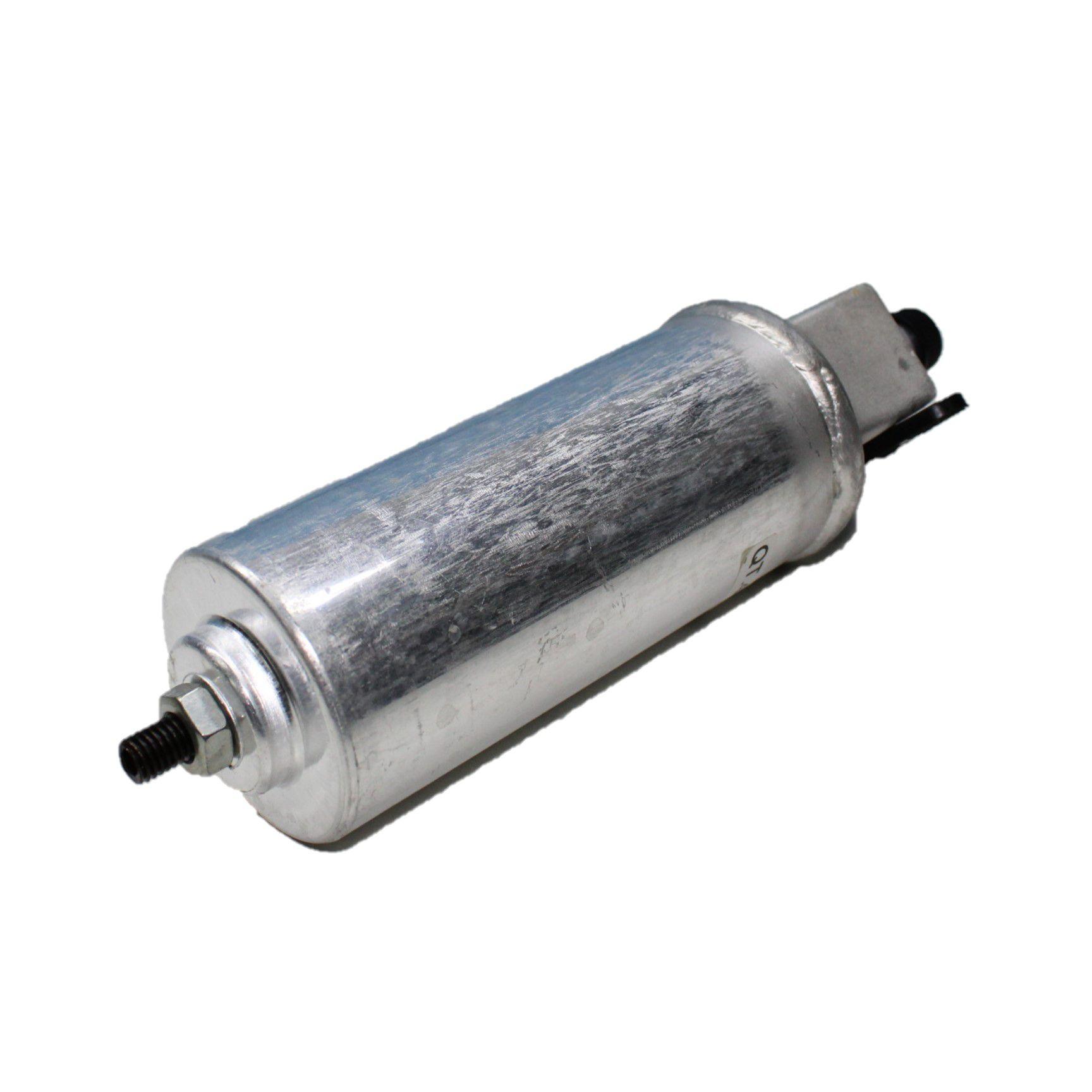 Filtro Secador Ar Condicionado Scenic, Megane