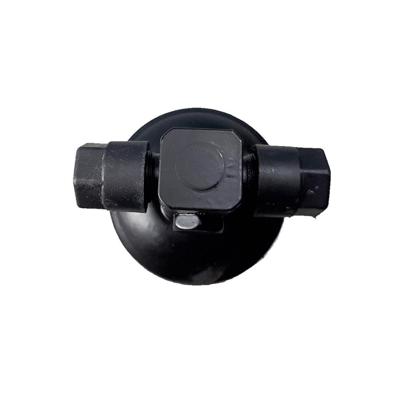 Filtro Secador Ar Condicionado Universal - 1 Saida M16 p/ Sensor