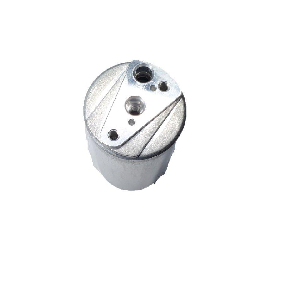 Filtro Secador Ar Condicionado Palio, Gol, Marea, Corsa, Tempra, Uno, Corolla