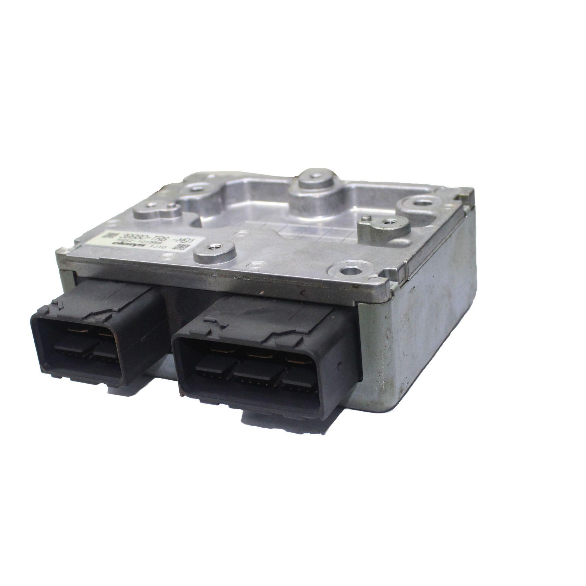 Modulo Direção Elétrica Honda Civic 2012...2016 39980TR8M91 - Usado