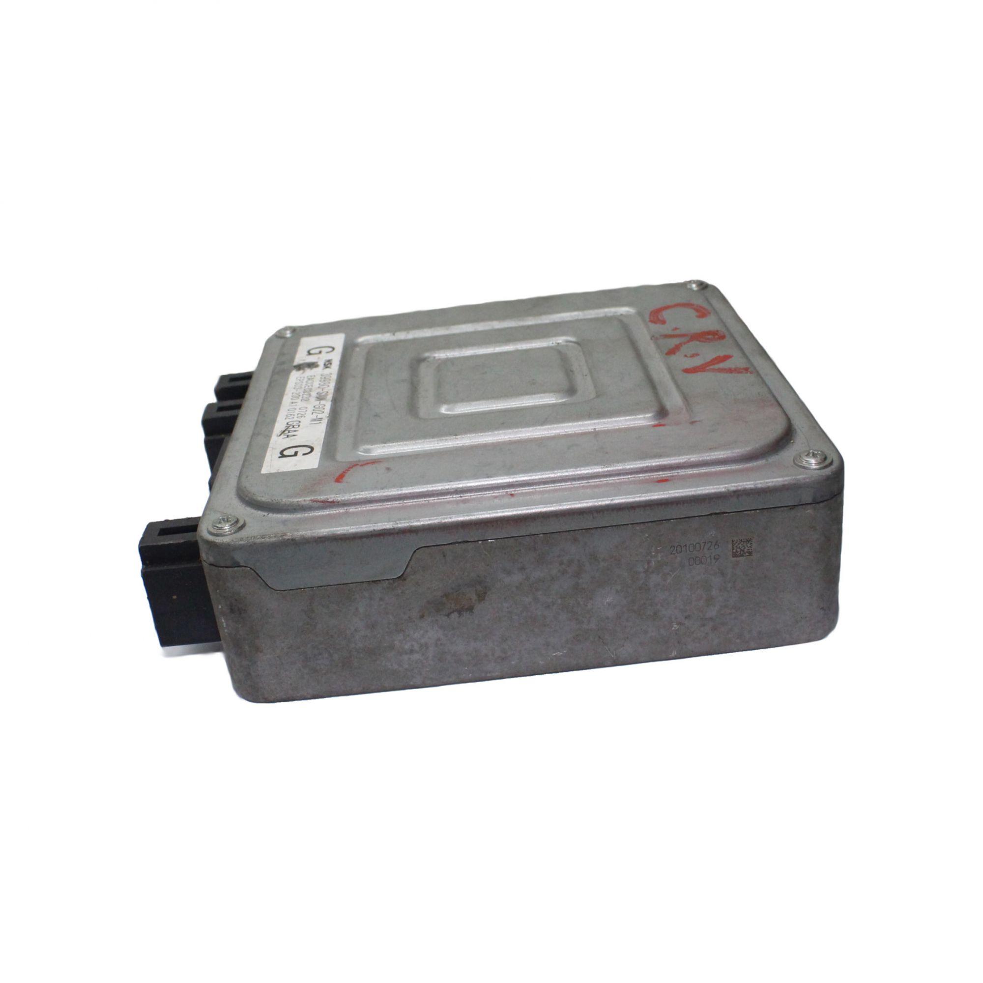 Modulo Direção Elétrica Honda CRV 2007...2012 39980SWWG02M1