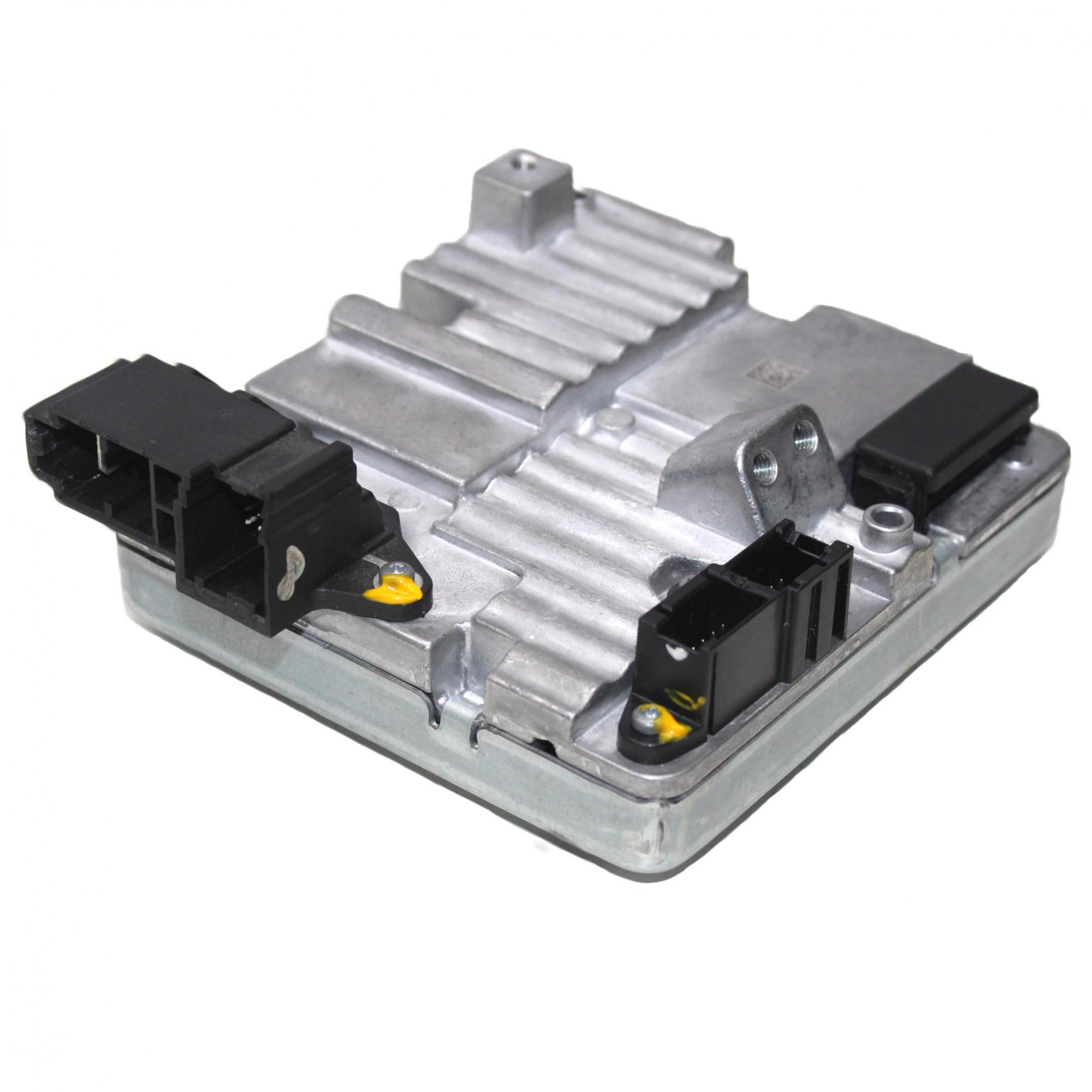 Modulo Direção Elétrica TRW Onix, Prisma 2017, 2018, 2019, 2020