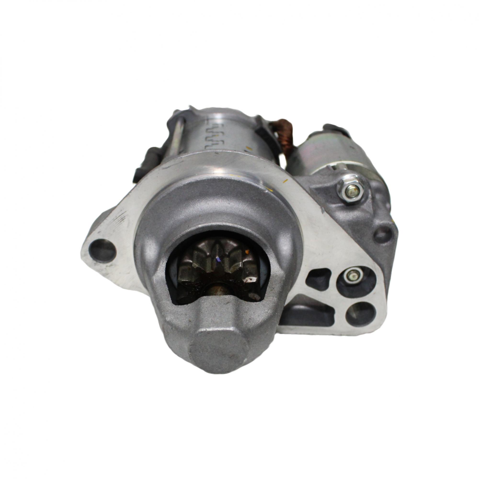 Motor Arranque Partida Honda Civic 12...15 Manual 420008190