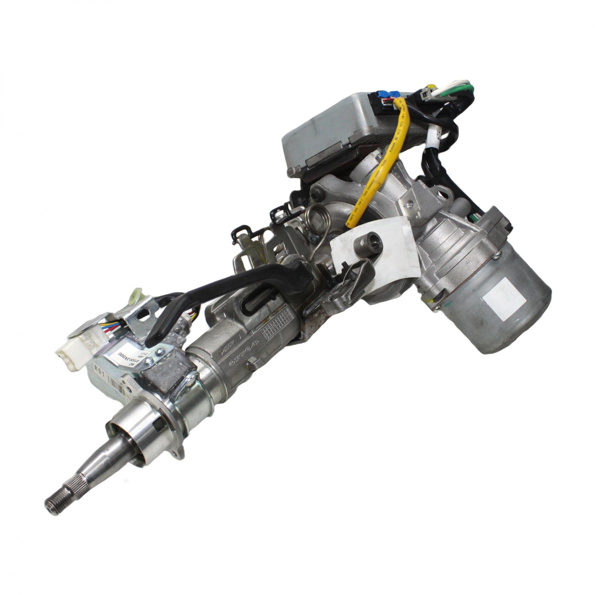 Motor Coluna Direção Elétrica Elantra 12... 16, I30 13...15 3X56399505