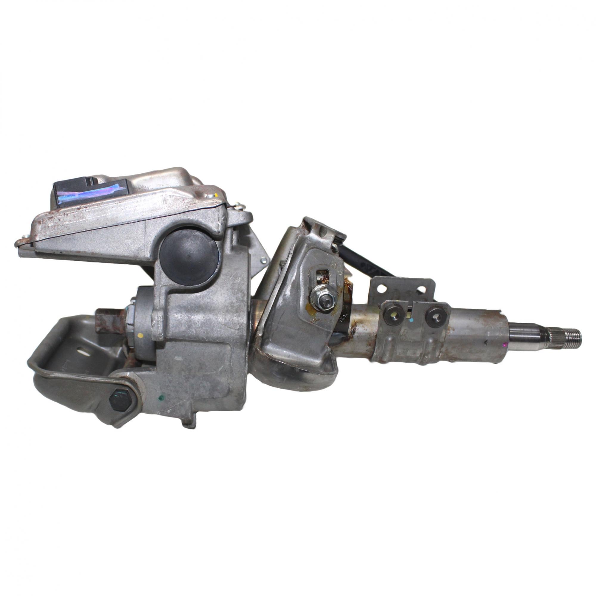 Motor Coluna Direção Elétrica Fiat 500 Mexicano