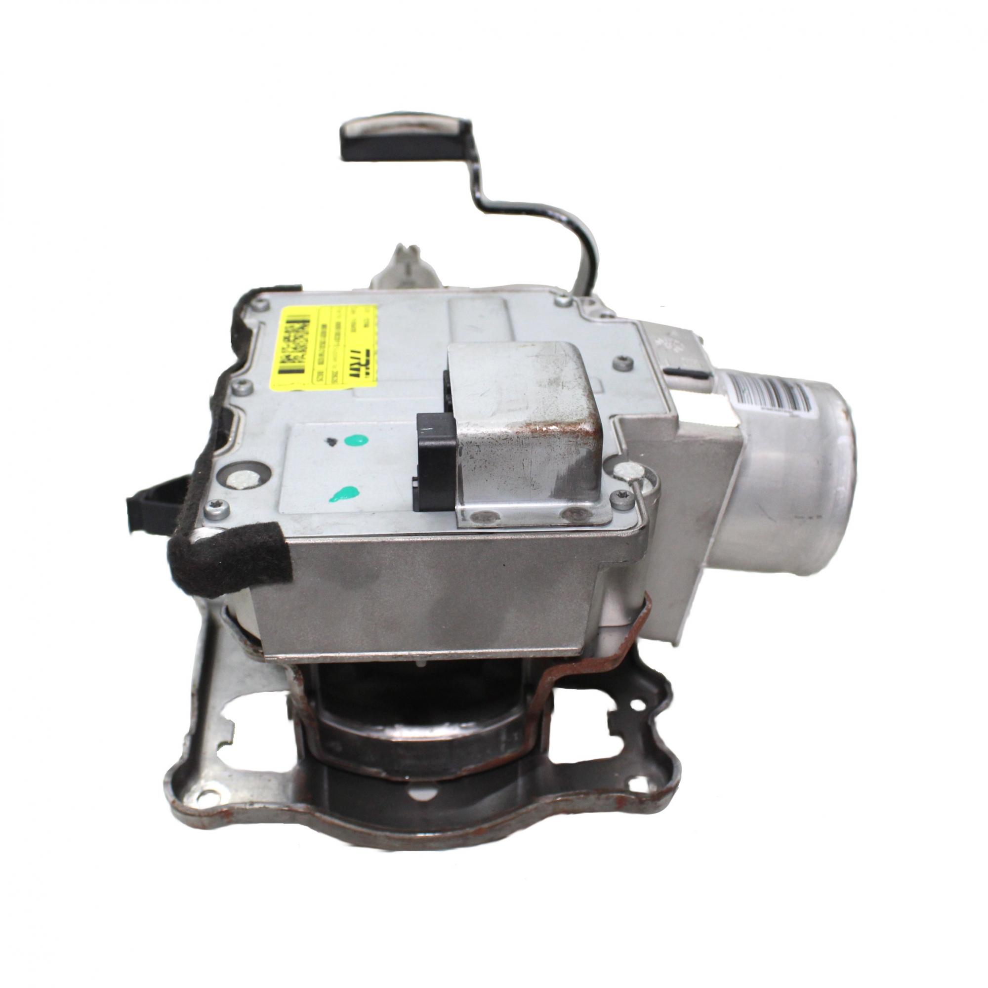 Motor Coluna Direção Elétrica Fiat Stilo 03...15