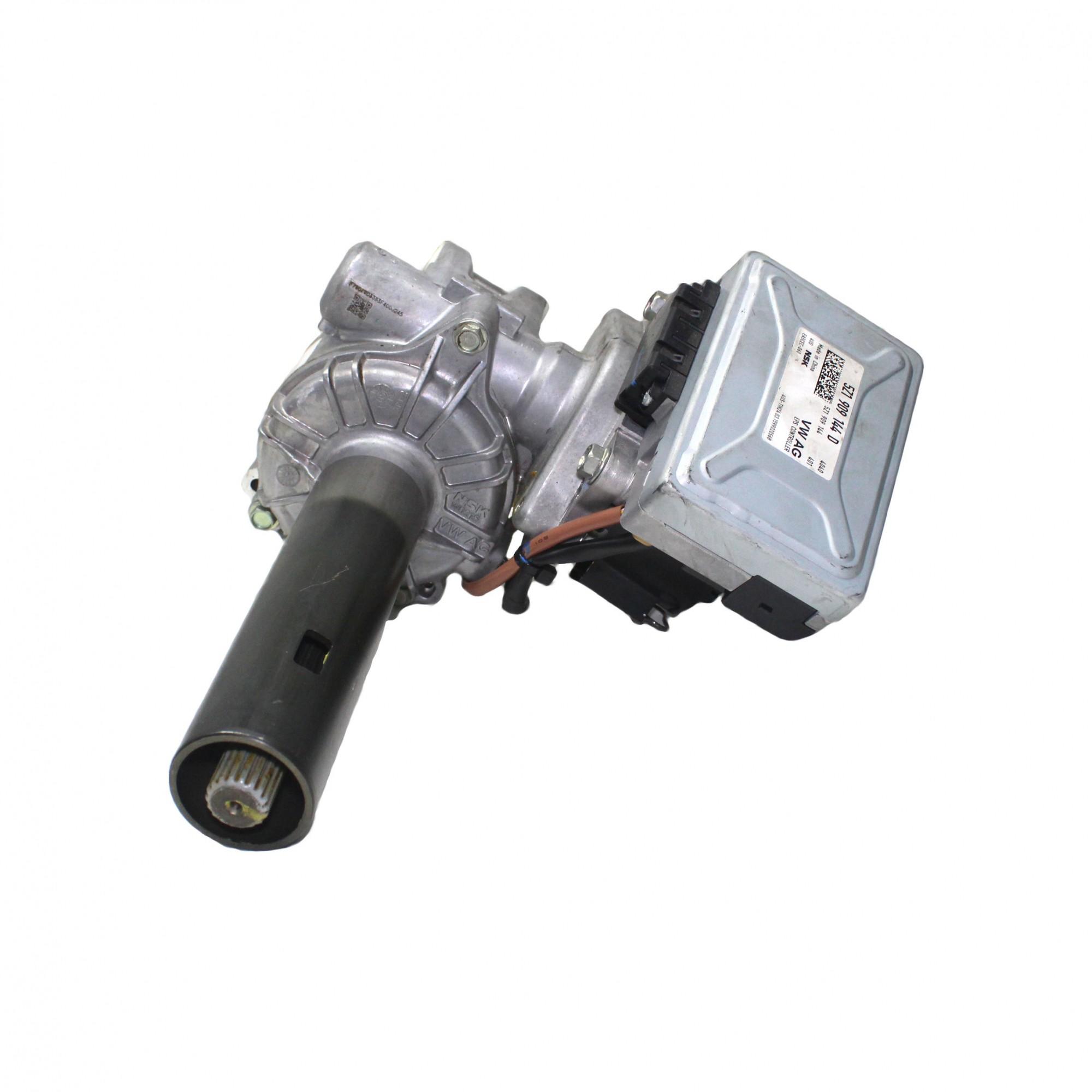 Motor Coluna Direção Elétrica Fox 5Z1909144D