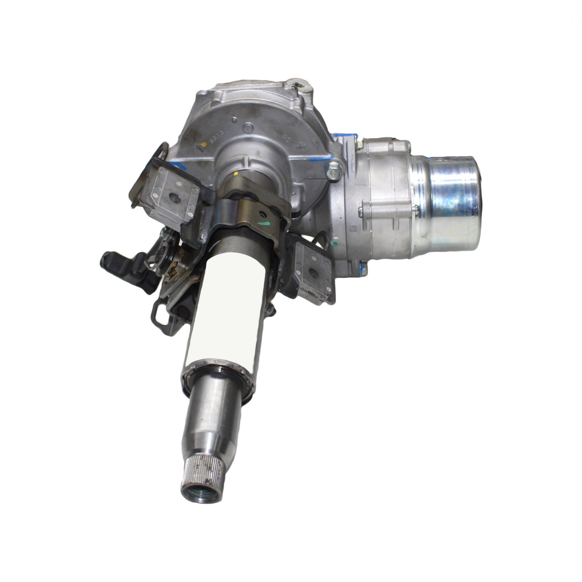 Motor Coluna Direção Elétrica Honda Fit 18..., WRV 18..., HRV 18... 53211T5NB11