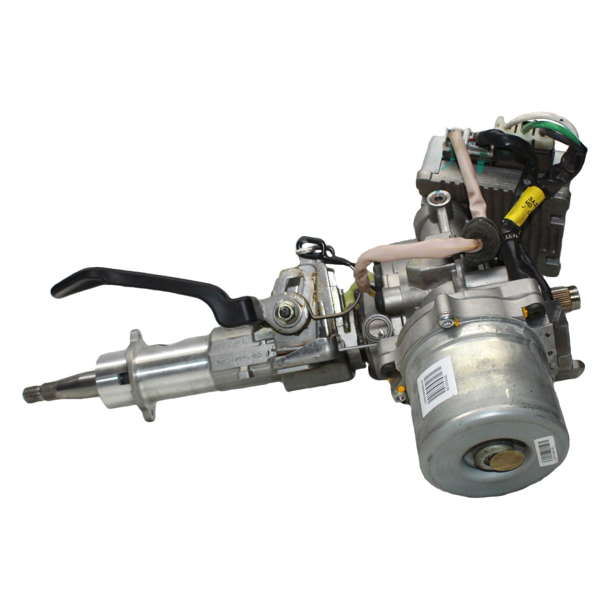 Motor Coluna Direção Elétrica Hyundai i30 2014... 56300A5200