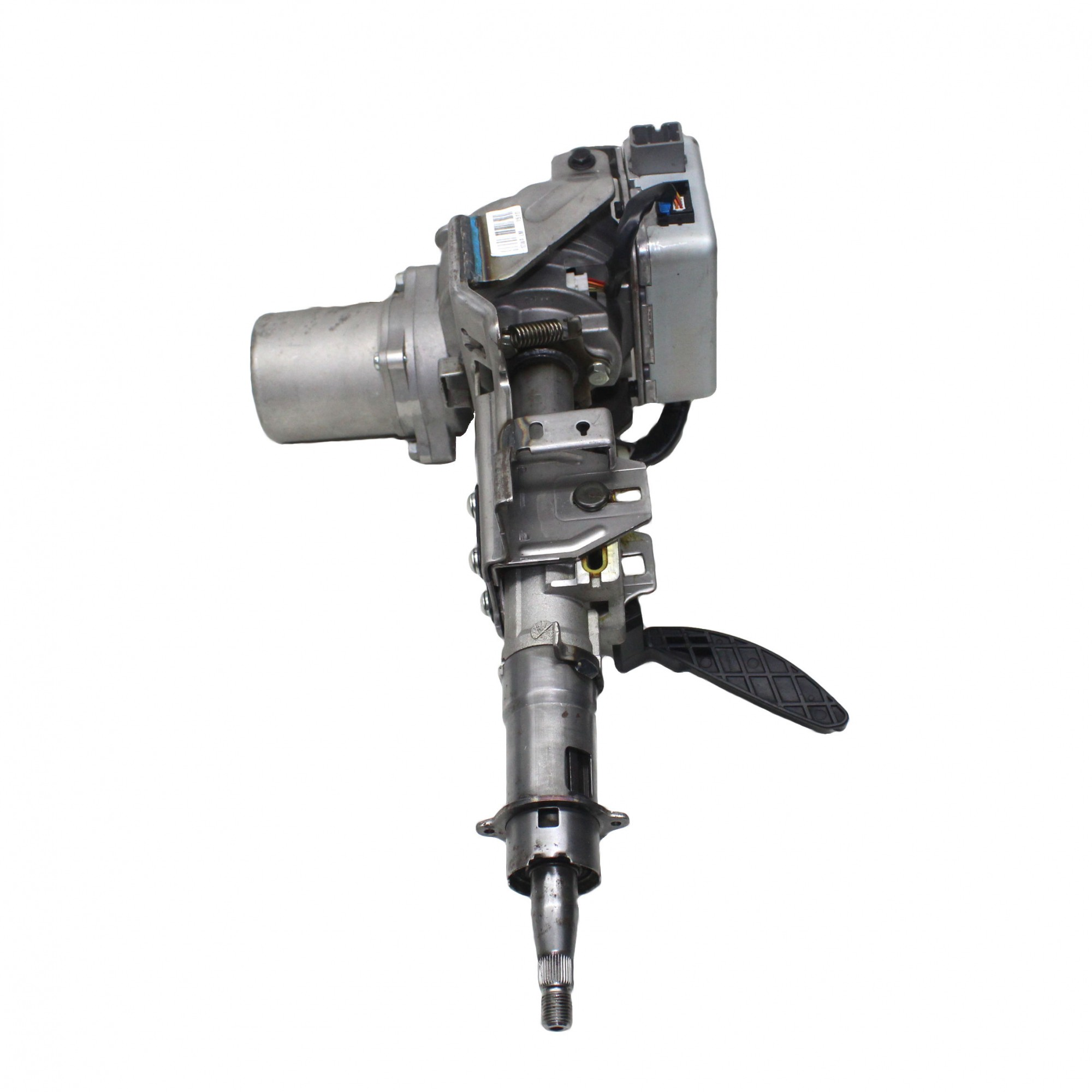 Motor Coluna Direção Elétrica Hyundai IX35 13..., Kia Sportage 12...17 563452S511