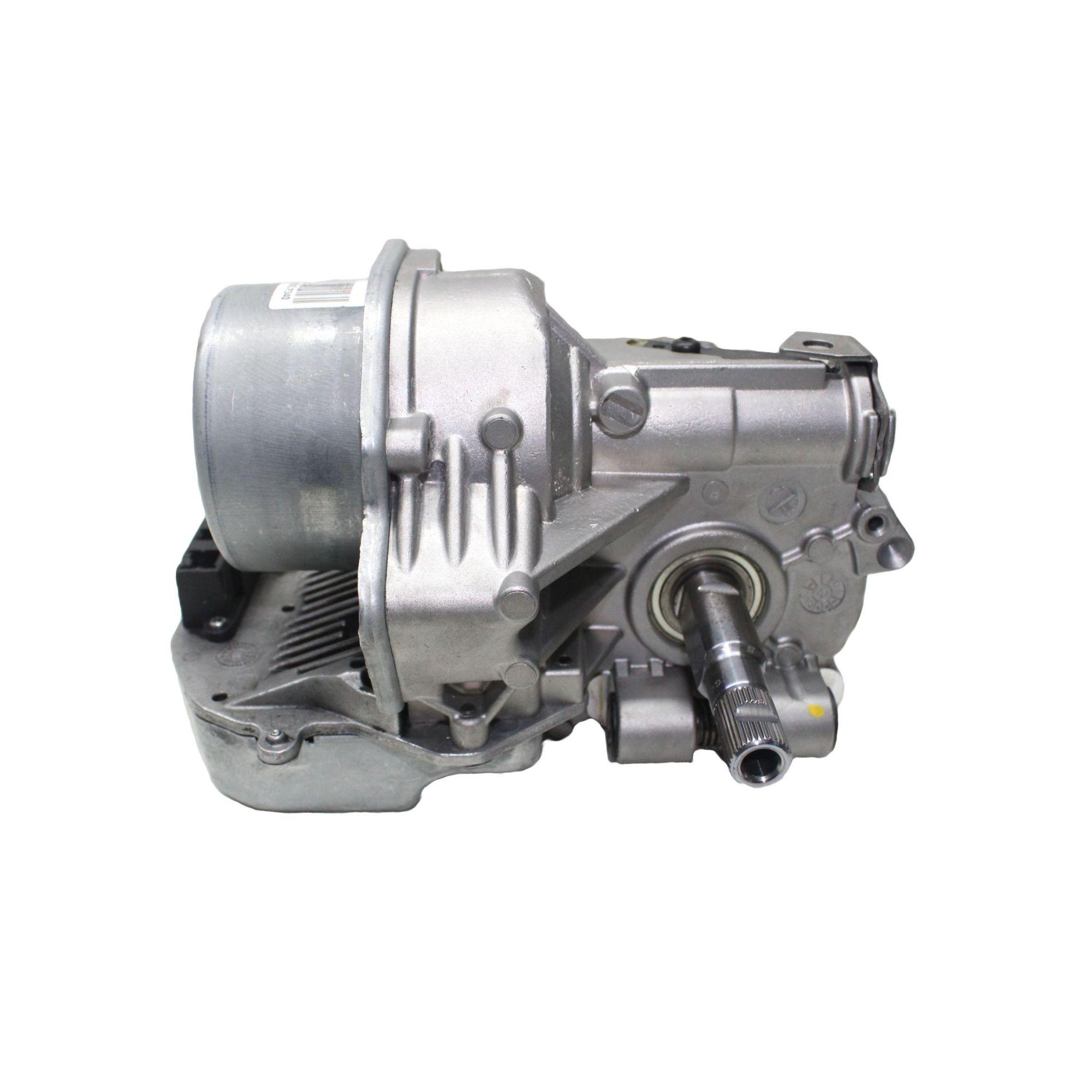 Motor Coluna Direção Elétrica I30 2009..2011, i30 CW - Remanufaturado
