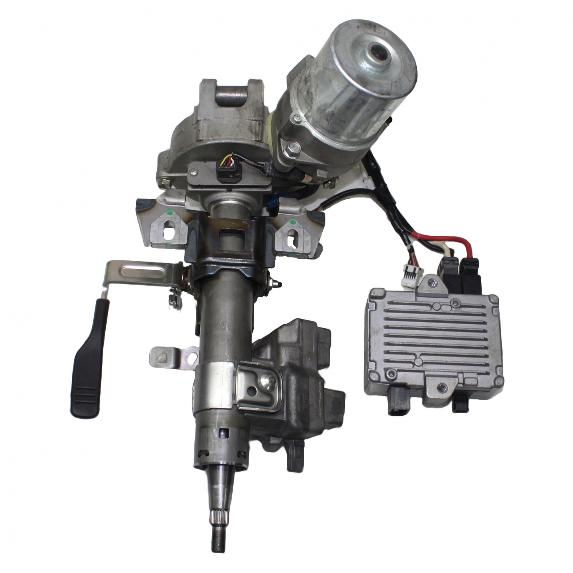 Motor Coluna Direção Elétrica Mitsubishi ASX 2012 CA520516