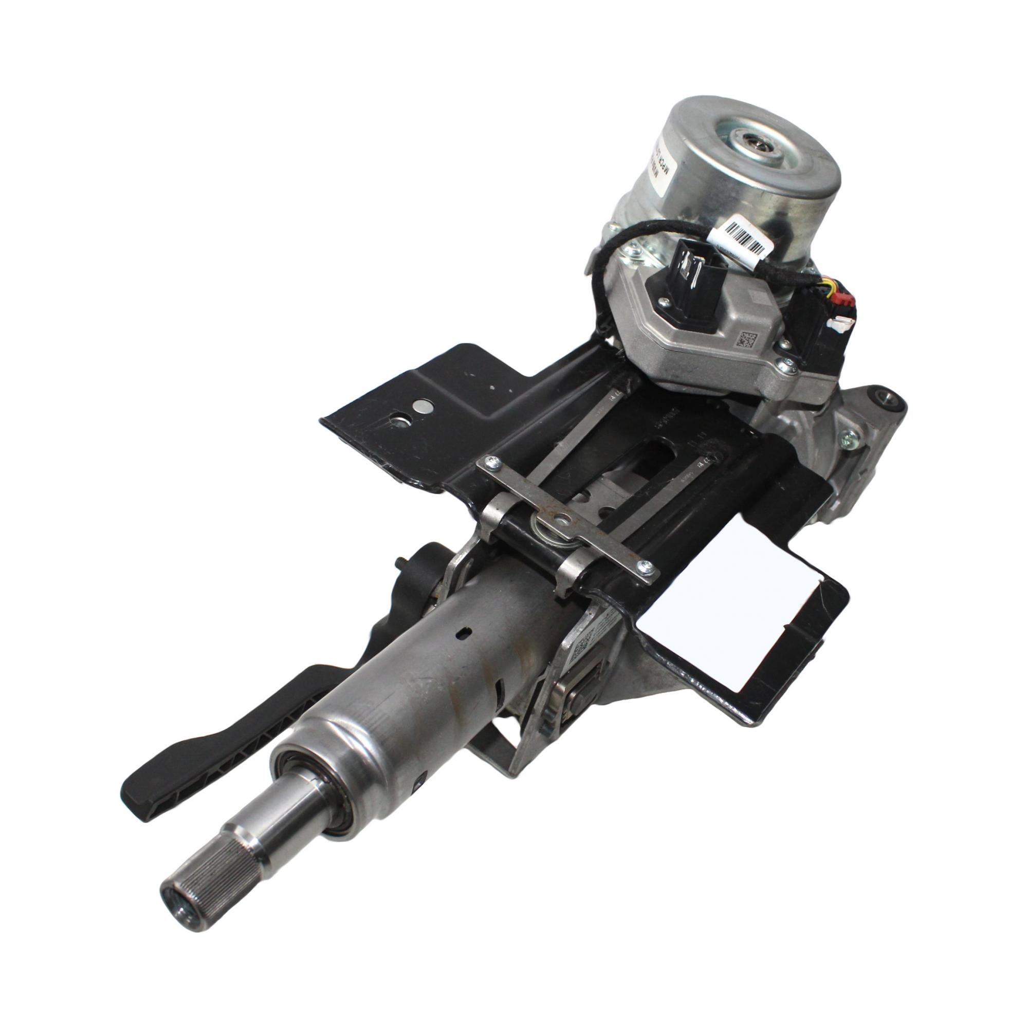 Motor Coluna Direção Elétrica Onix 2020..., Onix Plus 2020... A0071804