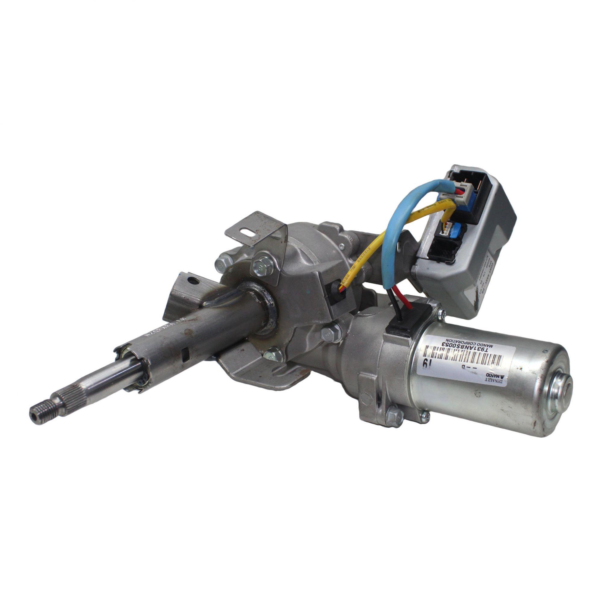 Motor Coluna Direção Elétrica Renault Kwid 488108382R