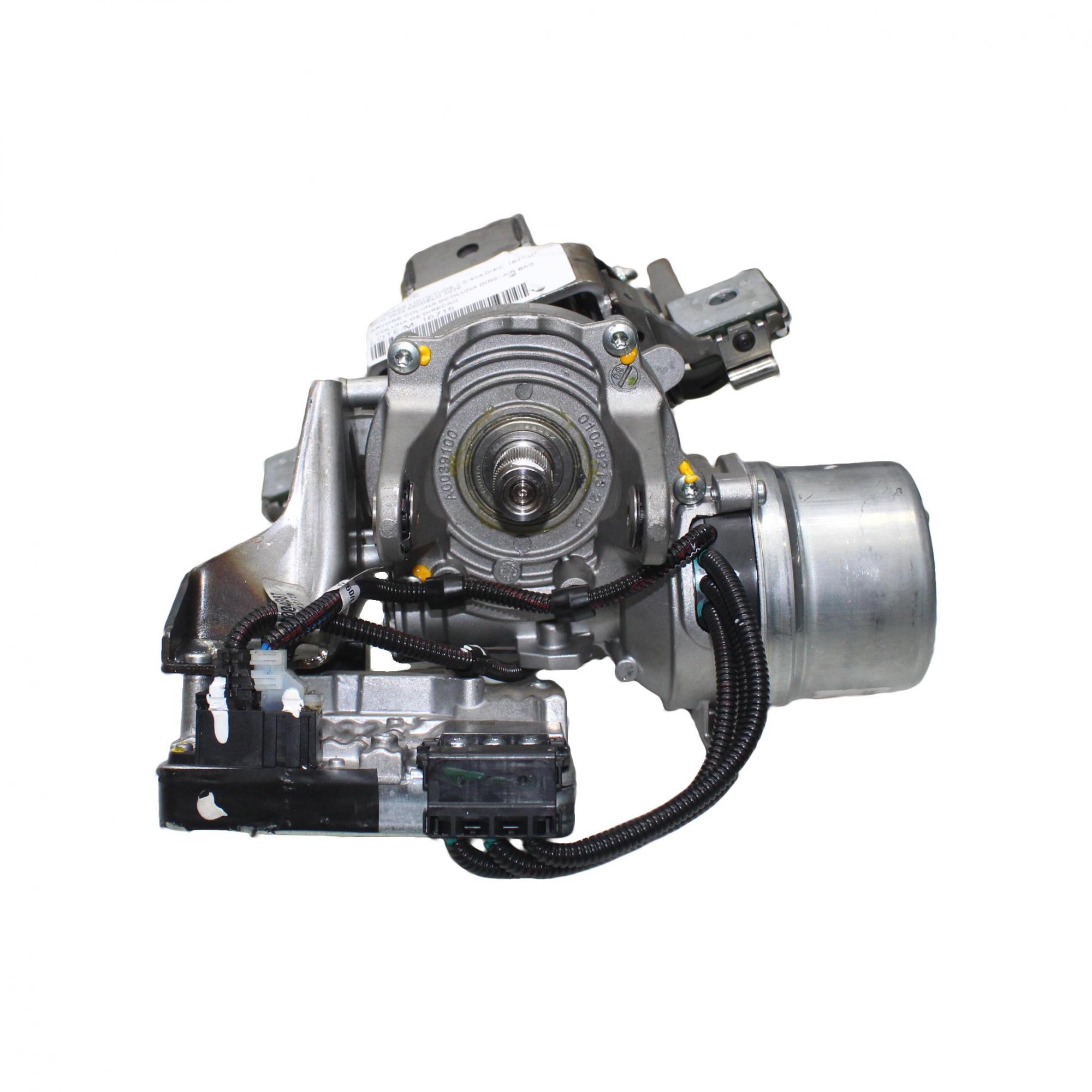 Motor Coluna Direção Elétrica TRW Jeep Compass Diesel 4x4 2020 53415106