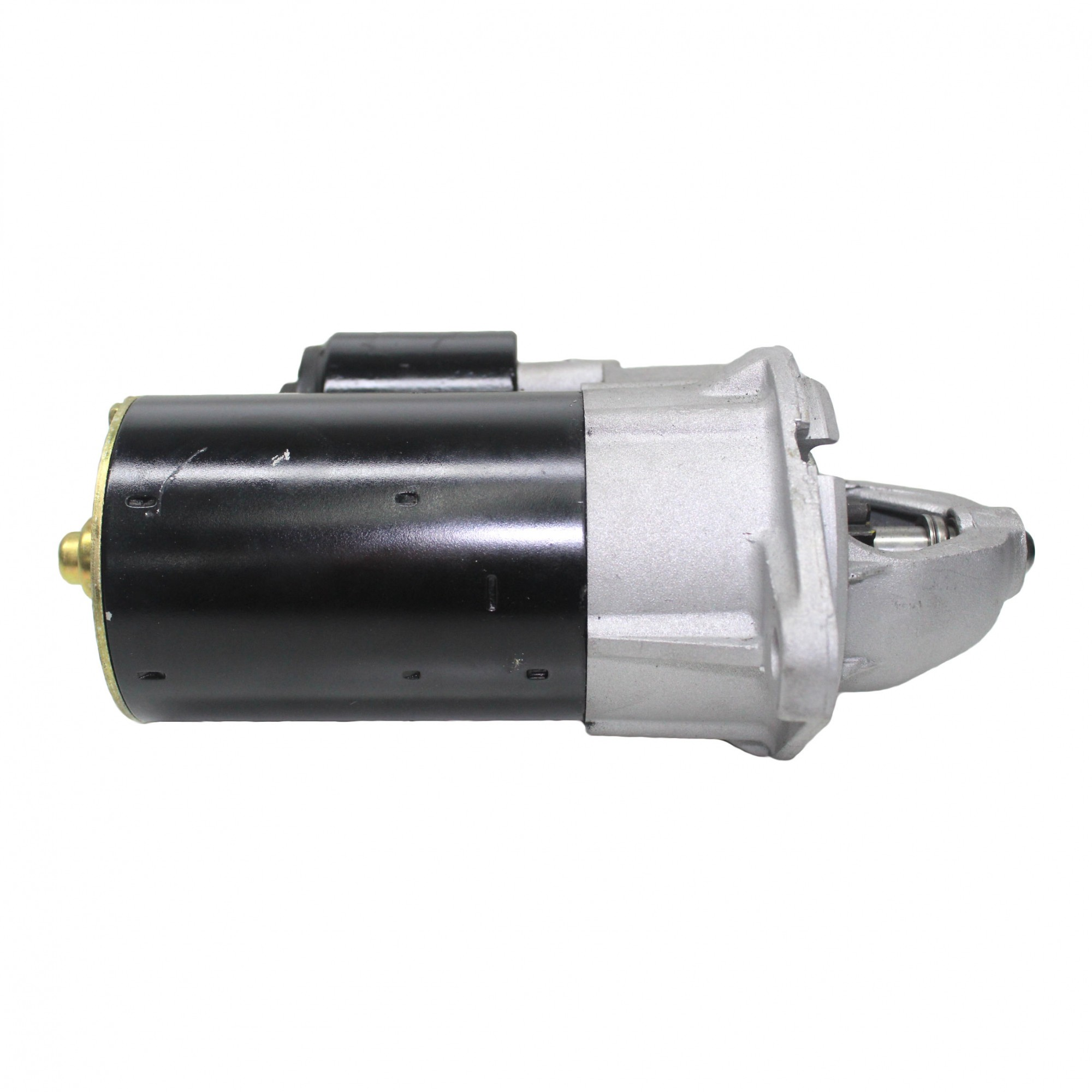 Motor de Arranque Partida Bosch Astra, Zafira, Vectra - motor 16v