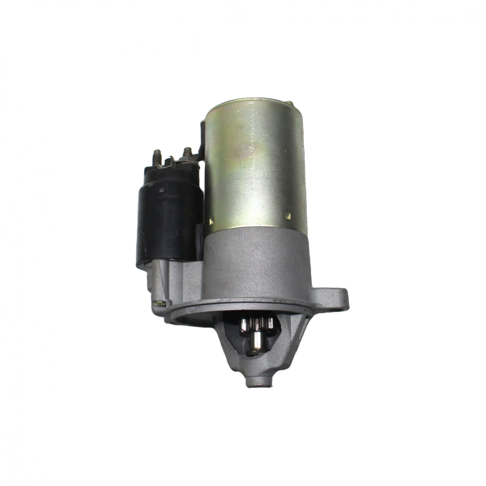 Motor de Arranque Partida Bosch Ford Ranger V6 F37U11131BA