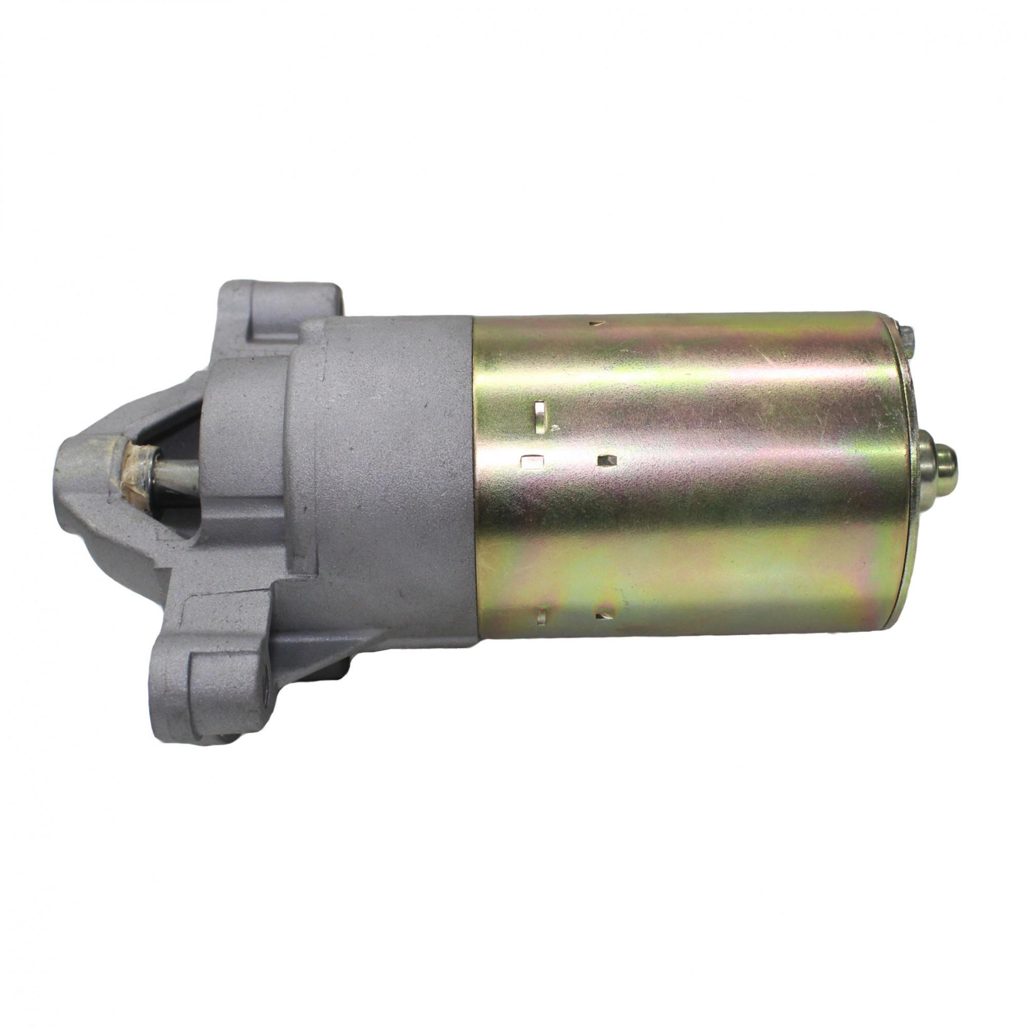 Motor de Arranque Partida Bosch Xsara, Picasso Peugeot 2.0 16v F000AL0104