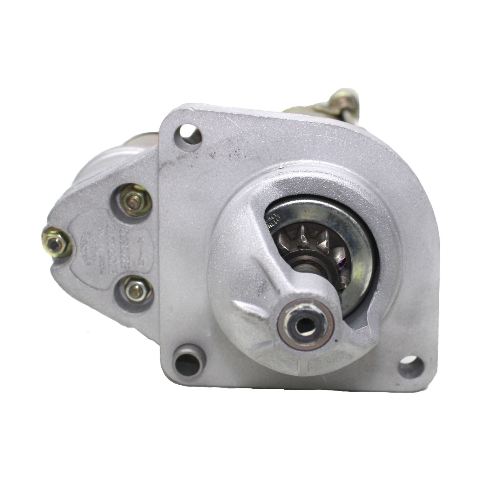 Motor de Arranque Partida Fiat Tempra 2.0 8v e 16v  63223530