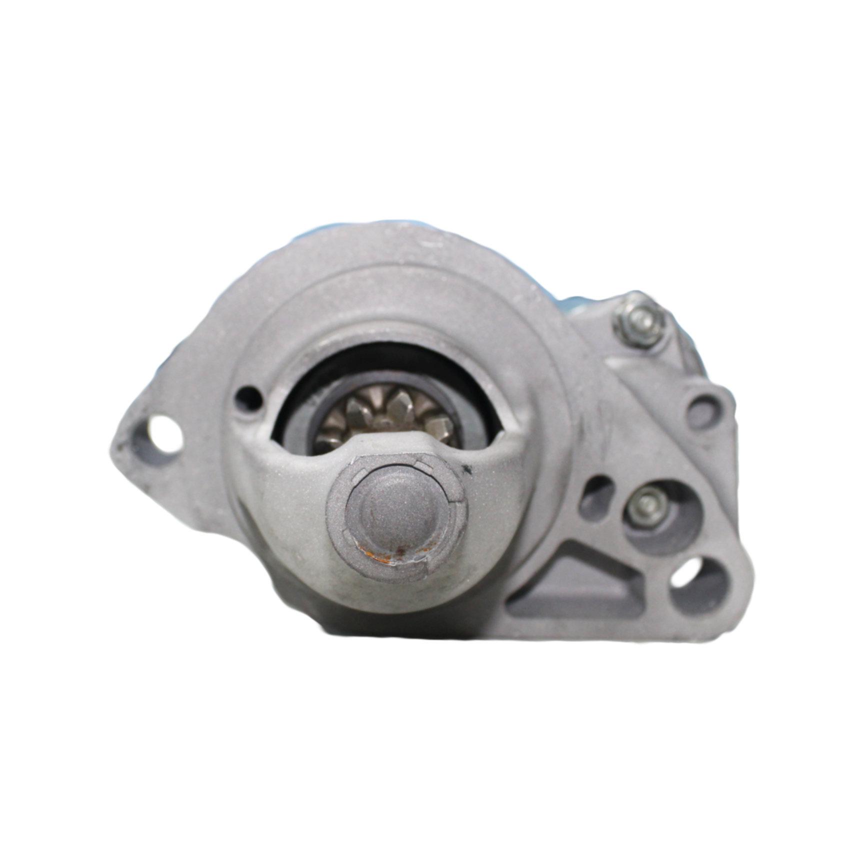 Motor de Arranque Partida Honda Civic 06...09 4280003420