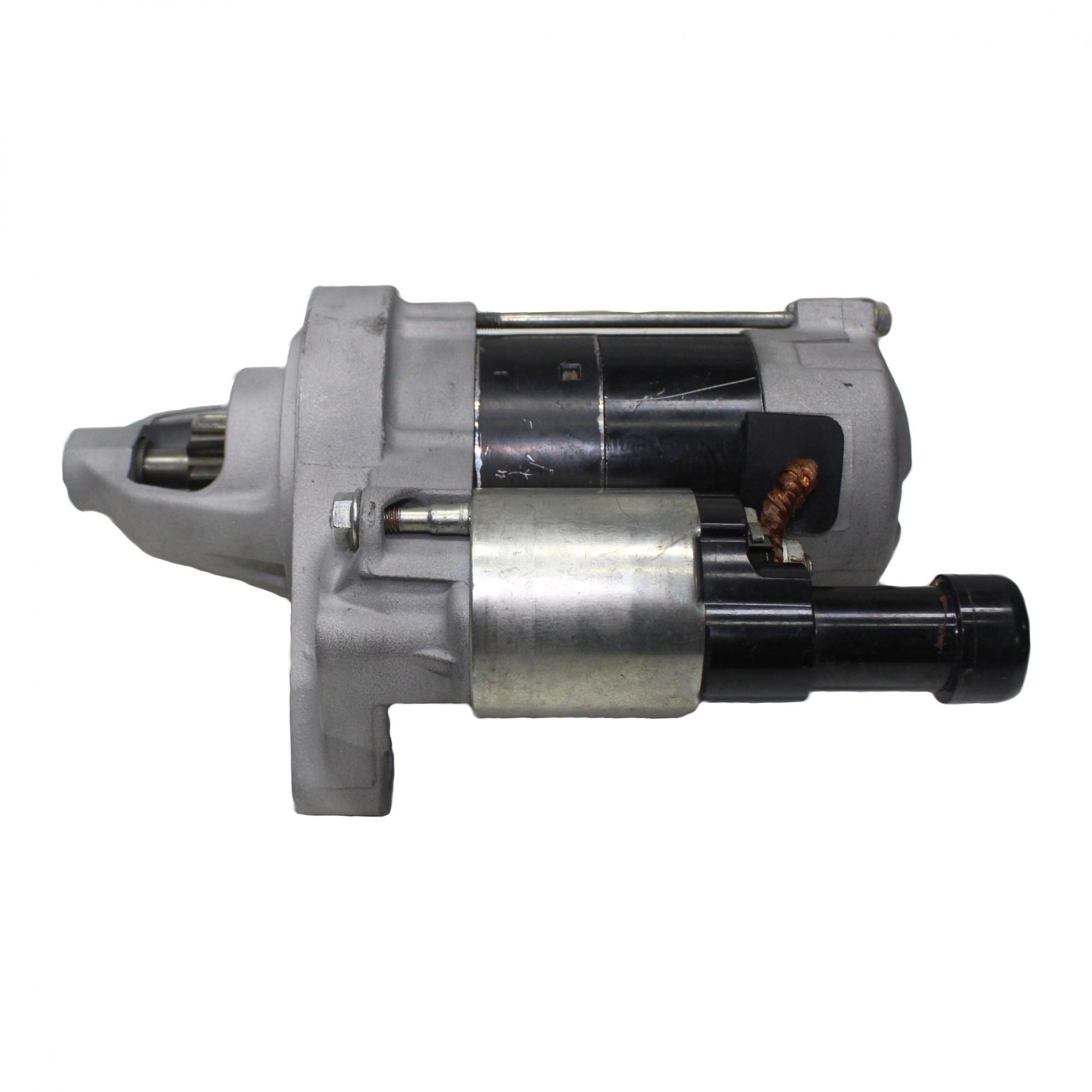 Motor de Arranque Partida Honda Civic 06...09 4280005290