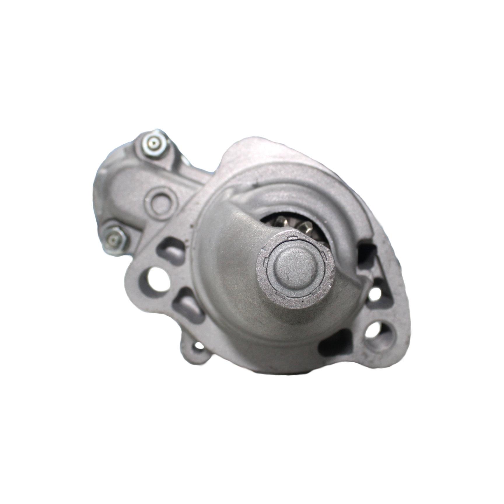 Motor de Arranque Partida Honda Fit 1.4 03...08 4280003460
