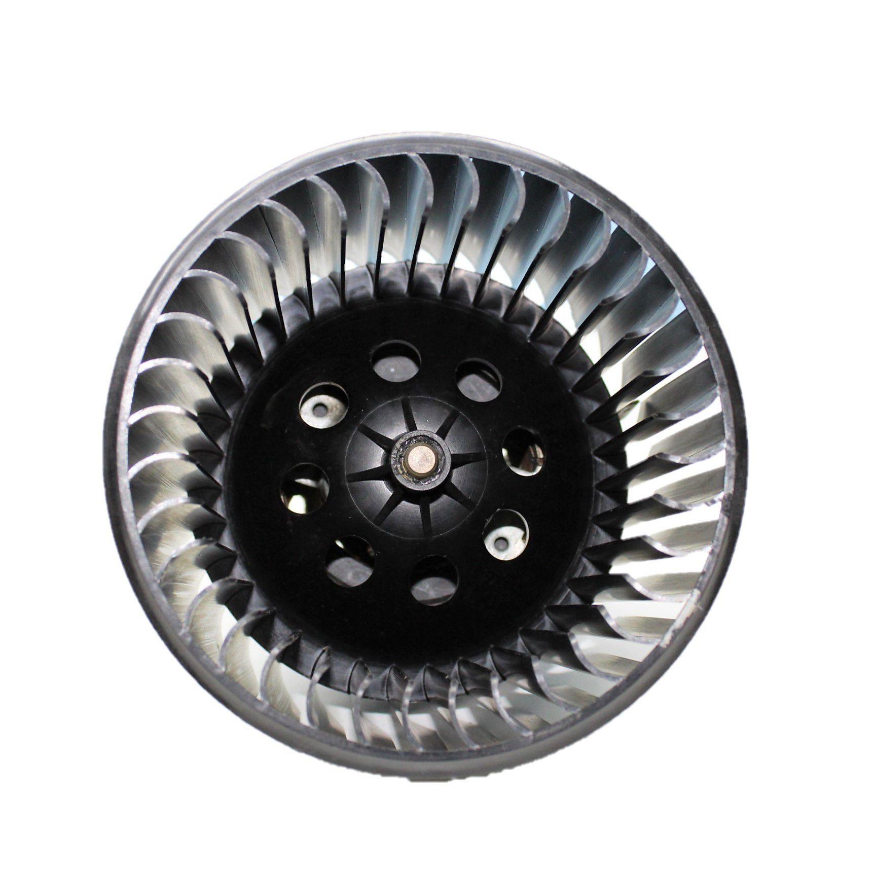 Motor Ventilador Interno Ar condicionado Palio 96...00
