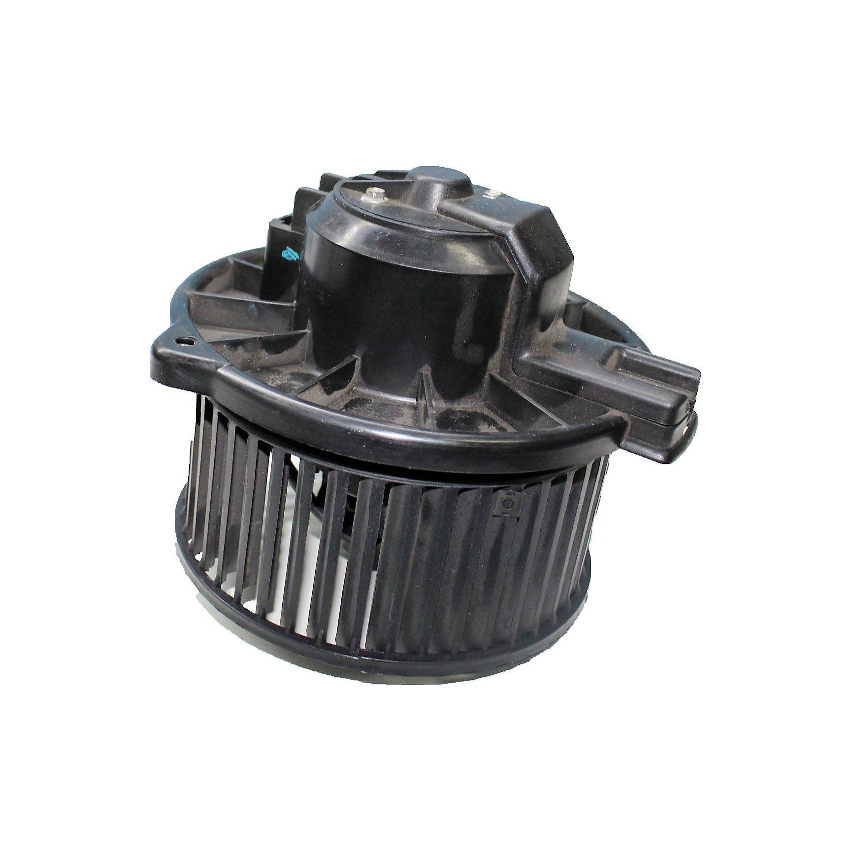 Motor Ventilador Interno Gol, Parati, Saveiro - G3