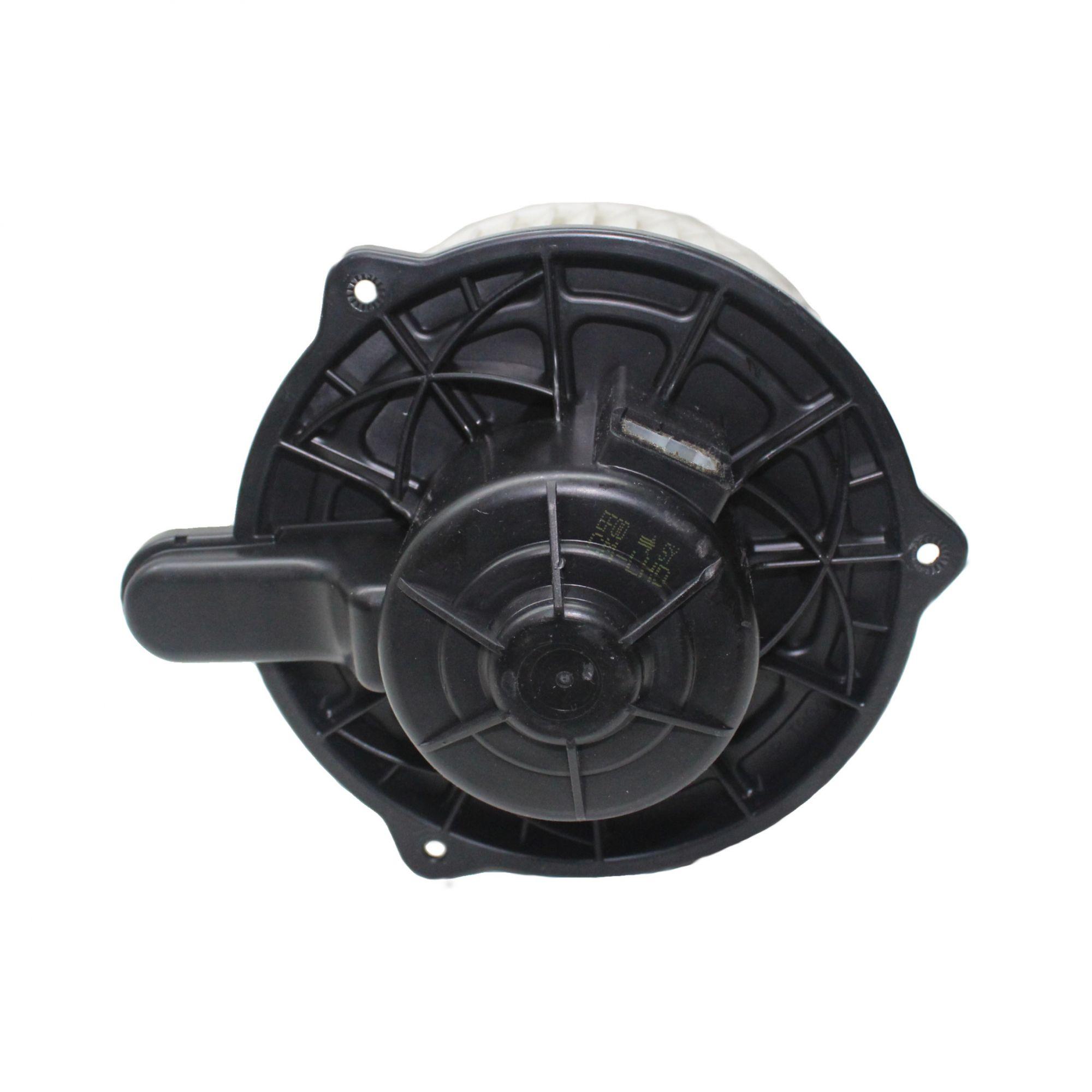 Motor Ventilador Interno Hyundai Santa Fe  2006...2011 F00S33F011